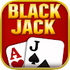 Blackjack 21 - FREE Black Jack
