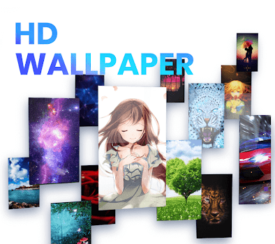 CM Launcher 3D - Themes, Wallpapers