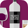SWE Wine and Spirits Trivia