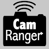 CamRanger Wireless DSLR Remote