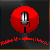 Microphone Detector - Listening Devices Detector