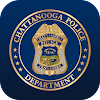 Chattanooga Police Department Mobile