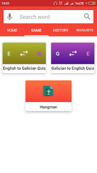 English to galician dictionary by learnsolo education category english to galician dictionary ibookread ePUb