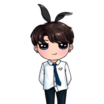 How To Draw Cute Boys By Rndapps Entertainment Category 80