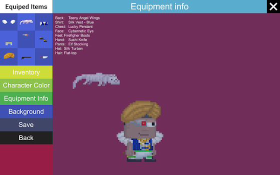 Growtopia tools by mr kapocs entertainment category 6 growtopia tools forumfinder Images