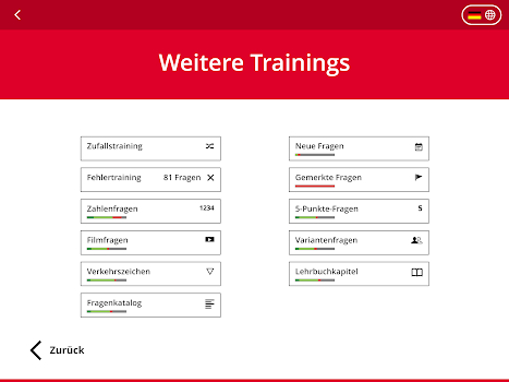 Wendel Verlag fahrapp by wendel verlag gmbh education category 2 967 reviews