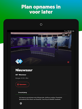 Kpn Itv By Kpn Video Players Editors Category 23720 Reviews