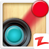 Zapya Air Hockey