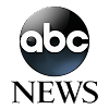 ABC News - US & World News