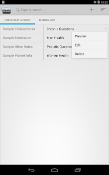 Doctor Patient Medical Records