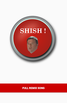 Renzi Shish Sound Button - by The Walter Production