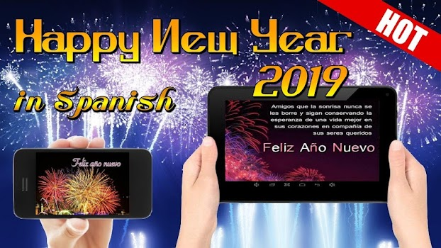 happy new year wishes greetings cards 2019