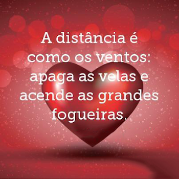 Frases De Amor A Distancia Com Imagens By Entertainment Ltd Apps