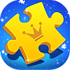 Dream Jigsaw Puzzles World 2019-free puzzles