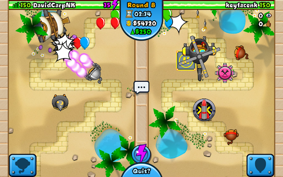 best games by ninja kiwi appgrooves discover best iphone
