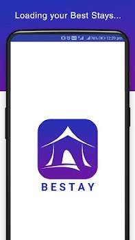 Bestay - Hotel Rooms of your choice