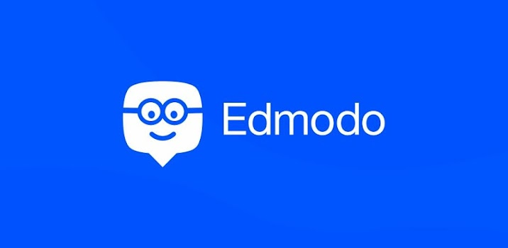 Edmodo by edmodo inc 4 app in classroom tools education edmodo by edmodo inc 4 app in classroom tools education category 6 review highlights 208304 reviews appgrooves best apps stopboris Gallery