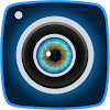 Spy Camera Detector -  Hidden Camera Detected