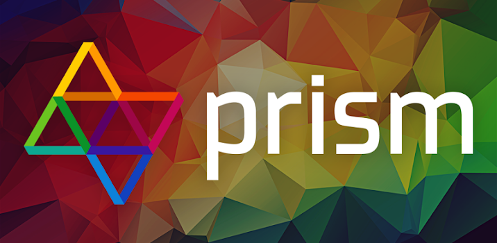 Prism Pay Bills, Money Tracker, Personal Finance