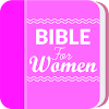 Daily Bible For Women -Offline Women Bible Audio