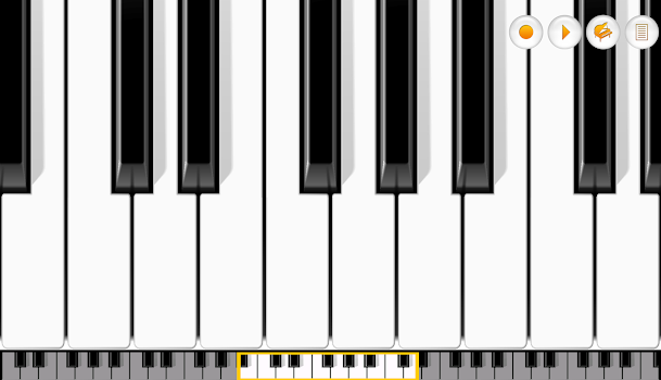 Fine Bsus4 Piano Chord Composition - Beginner Guitar Piano Chords ...