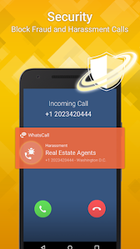 TalkCall Free Global Phone Call App & Cheap Calls