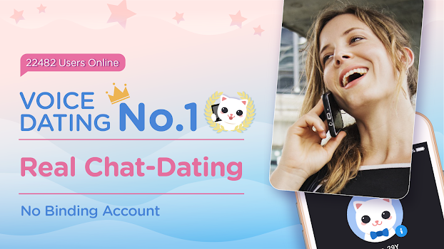 lonely singles chat