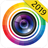 PhotoDirector Photo Editor App, Picture Editor Pro
