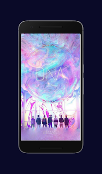 Bts Wallpaper Hd For Army 2019 By Justafan Art Design Category