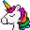 Pixel Art - Color by Number, Number Coloring Games