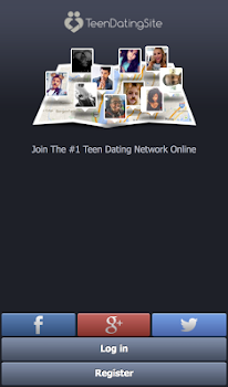 dating games online for teens