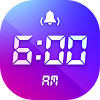 ⏰ Smart Alarm Clock and Nightstand Clock + Widgets
