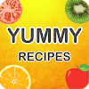 Yummy Recipes Cooking Taste Videos