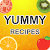 Best 10 Apps for Cooking Videos