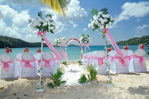 Wedding decorations ideas by zalebox 9 app in weddings wedding decorations ideas junglespirit Image collections