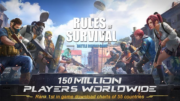 rules of survival new map release date
