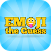 Emoji The Guess