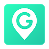Family GPS Locator by GeoZilla