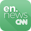 en.news - learn English free with CNN