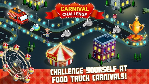 Best 10 cooking games appgrooves food truck chef cooking game solutioingenieria Gallery