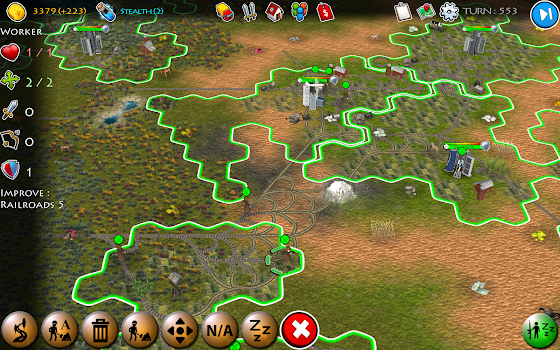World of empires by bruno fargnoli 6 app in empire games world of empires gumiabroncs Choice Image