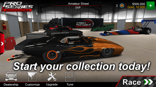 Best Customizable Cars Racing Games