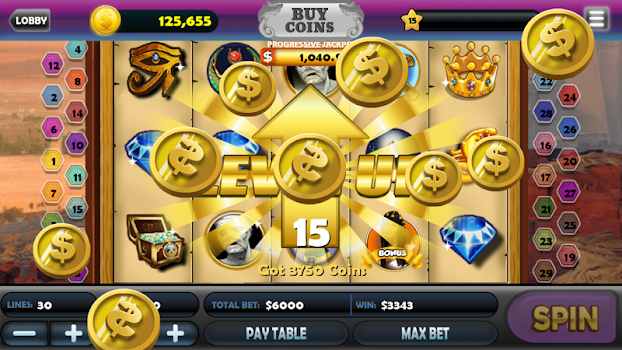 mr gamez casino slots online
