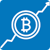 Coin Market-Bitcoins BTC,Ethereum ETH,Charts,ICO