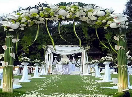 Wedding decoration ideas by adnapps lifestyle category 105 wedding decoration ideas by adnapps lifestyle category 105 reviews appgrooves best apps junglespirit Image collections
