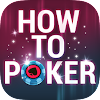 How to Play Poker - Learn Texas Holdem Offline