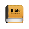 Bible Trivia quiz - Bible Knowledge & Daily verses
