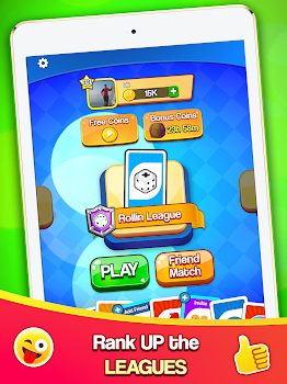 Card Clash - unos with friends card game - by Bombay Play