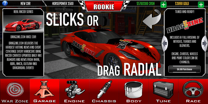 Related Apps: Car Race by Fun Games For Free - by Fun Games
