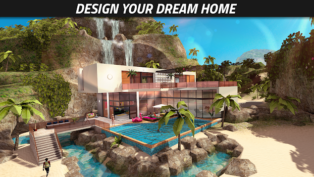 Avakin Life - 3D virtual world - by Lockwood Publishing Ltd - Role Playing  Games Category - 6 Review Highlights & 1,169,164 Reviews - AppGrooves Best  Apps